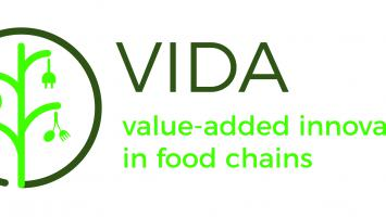 D2D Water Solutions joins VIDA project