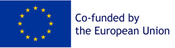 Co-Funded_by_the_EU_logo_ok